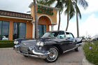Cadillac+Eldorado+Brougham+NUMBERS+MATCHING%21+%2C+1+of+400%21%21+Loaded+with+options