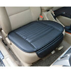 Universal Front Car Auto Seat Breathable Cushion Pad Driver Mat Covers Protector