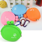 Pet Dog Walking Food Treat Snacks Bag Training Storage Pockets Pouch Shan