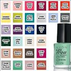 Avon Gel Finish 7 in 1....20+ Shades to choose from!