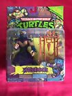 TMNT Teenage Mutant Ninja Turtle Classic Collection Shredder 2013 Action Figure