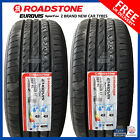 New 225 50 17 RIKEN WINTER SNOW COLD WINTER TYRES 225/50R17 2255017 (2,4 TYRES) <br/> MADE BY MICHELIN IN EUROPE - COLD WEATHER WINTER TYRES