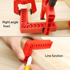 Внешний вид - 90 Degree Positioning Squares Clamping Square Right Angle Woodworking Carpenter