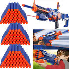 For NERF N-Strike Refill Kids Toy Gun Bullet Darts Round Head Blasters Pack-1000 <br/> Lowest Price✔USA Shipped✔Factory Price✔Top Quality