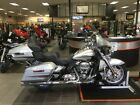harley dvidson SE 2017 complete stock exhaust system