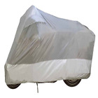 Ultralite Motorcycle Cover~1999 Triumph Thunderbird Sport $46.37 USD on eBay