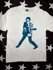 Elvis Costello T-shirt My Aim True picture S - 2XL punk new wave stiff records