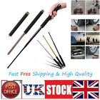 26/21 Self-Defense Sticks Retractable Telescopic Protector Emergency With Cap