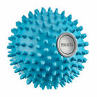 Homedics Atlas Vibration Acu-Node Massage Ball Portable Vibrating Massager NEW