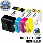 902XL 902 XL Ink Cartridg[...]