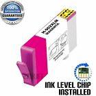 902XL 902 XL Ink Cartridges for HP Officejet Pro 6960 6968 6970 6975 6978