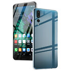 Android 8.1 6.1inch Full Screen Octa Core 3G Mobile unlocked Smartphone 4G +64G