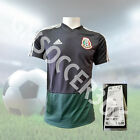 adidas 2018  Youth Training Jersey World Cup Mexico CF0511