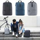 Xiaomi Men Women Backpack Travel Rucksack Multifunctional Laptop Bag Waterproof