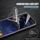 Slim Soft 3D Screen Protector Film Hydrogel Full Case Cover For Xiaomi 5S Plus