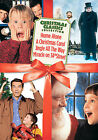 NEW AND FACTORY SEALED Chrismas Classics Box Set - 4 DVD Holiday Movies
