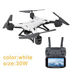 Aircraft Drone Collapsible RC Quadcopter with HD Camera 1080P Remote Control Toy
