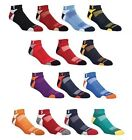 Kyпить Kentwool Tour Profile Mens Golf Socks Game Day Colors 2018 на еВаy.соm
