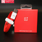 NEW GENUINE DASH TYPE-C CABLE ONEPLUS 3 3T 5 5T 6 6T CHARGE SYNHRONISE 150CM OEM