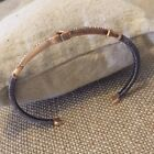 Brand New Stella and Dot Rose Gold Resilience Cuff/Bracellet  RRP £69