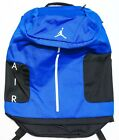 Nike Air Jordan Vapor Max Air Elite Brasilia Futura Backpacks Various Styles
