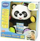 VTech iDiscover App Panda Protects Your Phone 6-36 Months