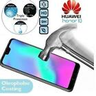Tempered Glass 9H Screen Protector Ascend Honour for Huawei Honor 6/7/7i/8/9/10