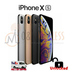 NEW Apple iPhone 6S Plus (A1634) AT&T H2O Cricket Only - All Colors & Capacity