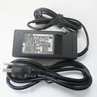 Genuine Power Supply Charger AC Adapter +Cord For Asus 19V 4.74A Laptop Notebook