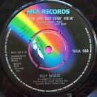 Telly Savalas - You've Lost That Lovin Feelin - MCA Records MCA-189 VG+