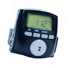Electronic Intermatic DT200LT Digital Outdoor Landscape Lighting Timer New