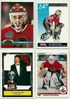 ED BELFOUR Chicago Blackhawks You Pick Cards Choose from 5 Card Lot $1.0 USD on eBay