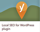 Wordpress Yoast SEO Premium Plugin + Local, News, Videos, Woocommerce Extensions