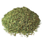 Tarragon Dried Estragon Dried Leaves - Artemisia Dracunculus