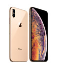 Apple iPhone XS 256gb - Activated - Grade A - Unlocked - VERY MINOR SIGNS OF USE <br/> GRADE A  ⁙ FREE FAST SHIPPING ⁙ READY FOR USE