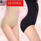 Shapermint Tummy Control  Empetua All Day Every Day High-Waisted Shaper Panty US