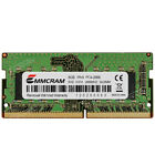 8GB 16GB 1Rx8 PC4-2666V DDR4-2666 MHz SODIMM 1.2V CL19 260 Pin Notebook Memory
