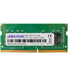 8GB 16GB 1Rx8 PC4-2400T DDR4-2400 MHz SODIMM 1.2V CL17 260 Pin Notebook Memory