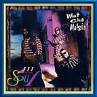 III frum tha Soul | CD | What cha missin' (1993) ... New Factory Sealed