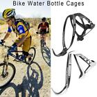 montain Bike Water Carbon Bottle Cages cup bicycle bottle holder adapter