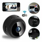 1080P WIifi Network Monitor Magnetic Home Intelligent Nancy Security CCTV Camera