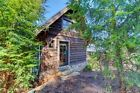 4 Nights: Wild Turkey's Roost Cabin by RedAwning ~ RA159496