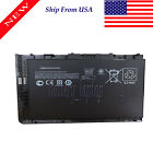 BT04XL - Replacement 14.4V 52Wh Battery for HP EliteBook Folio 9470M HSTNN-IB3Z