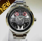 2015 Dodge Challenger SRT Hellcat Steering Wheel Accessories Wristwatch
