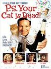 P.S. Your Cat Is Dead DVD Used - Good [ DVD ]