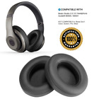 Replacement Earpads Ear Pads For Beats Studio 2.0 Wireless Wired B0500 B0501 HQ!
