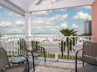 3 Nights: Gulf Shores Condo w/ Pool, Hot Tub Condo by RedAwning ~ RA150789
