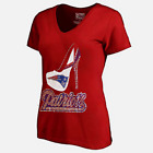 New England Patriots High Heel Rhinestone Bling vneck ladies Tshirt on eBay
