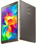 Samsung Galaxy Tab S 8.4 inch SM-T700 WiFi 16GB Android Tablet PC