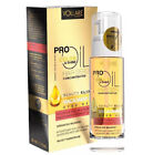 Vollare Hair Serum Concentrated 7 Pro Oils for Dry Damaged Dyed Thin Hair 30ml